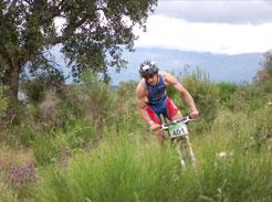 foto-triatlon