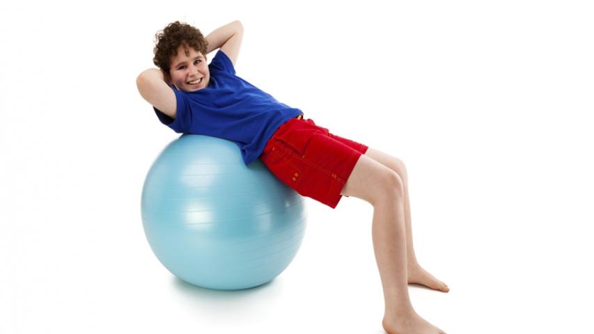 fitness-fuerza-porta